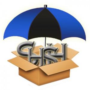 tiny-logo