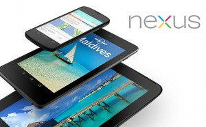 Google-Nexus-4-7-10-tablets