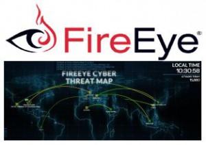 fireeye3